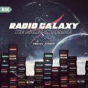 RadioGalaxy-WeComeInPeace-RadioDAISIE
