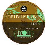 GeorgiaAnneMuldrow-Jyoti-OptimusPrimeb-wConmingo-RadioDAISIE2