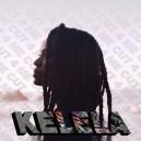 kelela-cut4me-fadetomind-radiodaisie
