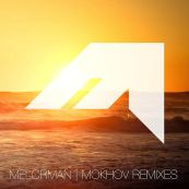 Melorman-MohkovRemixes-SunSeaSky-RadioDAISIE2