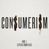 MsLaurynHill-Consumerism-LettersFromExilePart1-RadioDAISIE