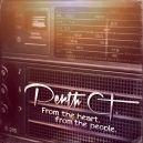 PerthCT-FromTheHeartFromThePeople-RadioDAISIE