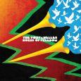 Fontanelles-HornsOfFreedom-FirstWordRecords-RadioDAISIE-WP