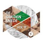 DuGuldenSnedeVol.2-INIMovement-RadioDAISIE2