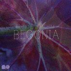 FreddieJoachim-Begonia-RadioDAISIE2
