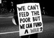 Feed The Poor