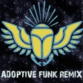 Phirefly - Starlight (Adoptive Funk Remix) [free Download]