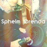 Sphelm-Orenda-ThisCityIsOursMCR-RadioDAISIE2