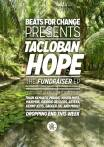 Tacloban HOPE