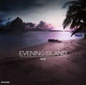 EveningIsland-DEEB-OffsuitRecordings-RadioDAISIE2