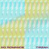 Tirzah - No Romance