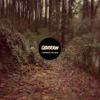 Gouseion-ForrestBlood-RadioDAISIE