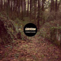 Gouseion-ForrestBlood-RadioDAISIE