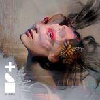 iET-SoUnreal-NorthernShore-RadioDAISIE2