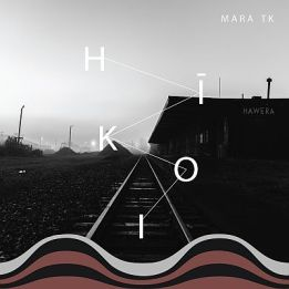 Mara TK - Strong Wind Through The Trees2