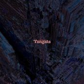 JazeBaqti-Tangata-Cosmonostro-RadioDAISIE