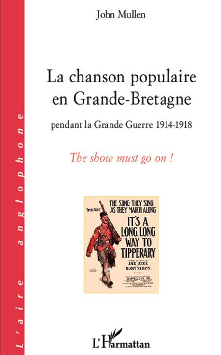la_chanson_populaire_en_grande_bretagne