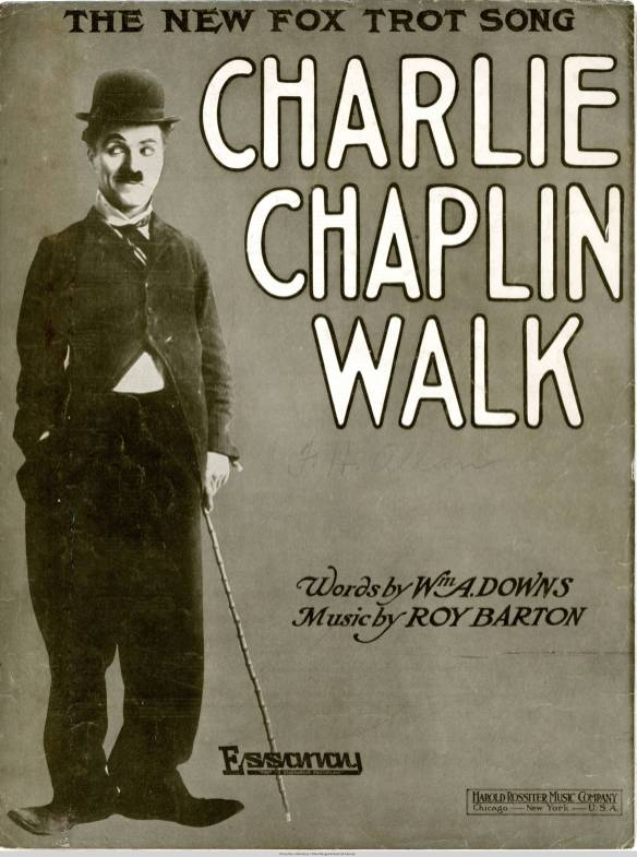Sheet_music_cover_-_CHARLIE_CHAPLIN_WALK_-_-THAT_CHARLIE_CHAPLIN_WALK-_(1915)