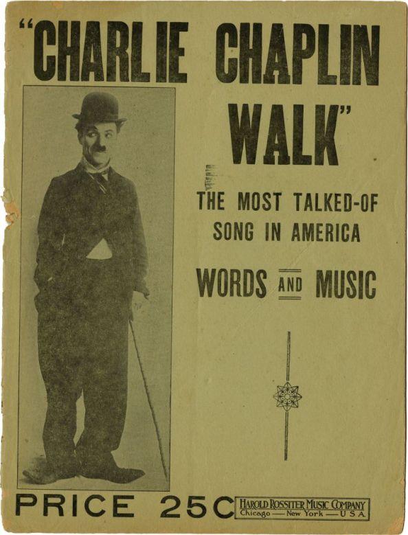 ccwalk