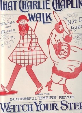 charlie-chaplin-walk-sheet-music-hall_360_b75e065c43db98275258313db817a500