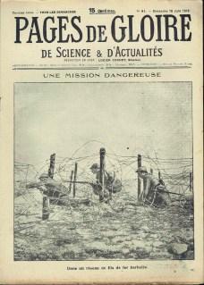 1916-06-18