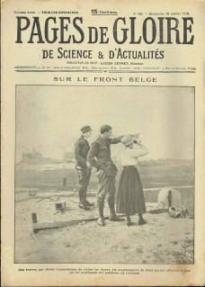1916-07-16