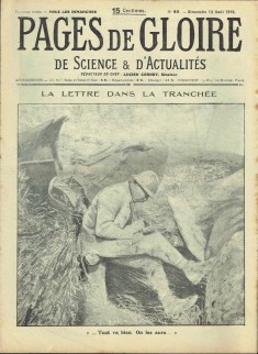 1916-08-13