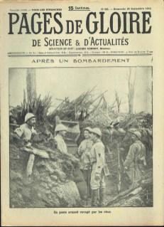 1916-09-24