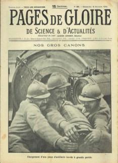 1916-10-15