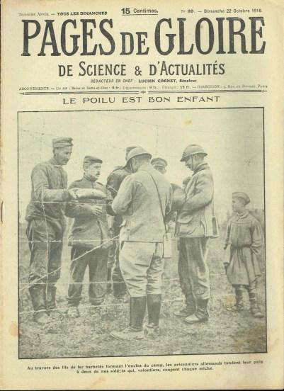 1916-10-22