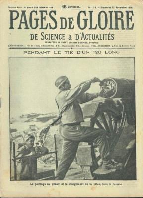1916-11-12