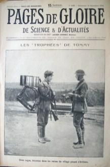 1916-11-19