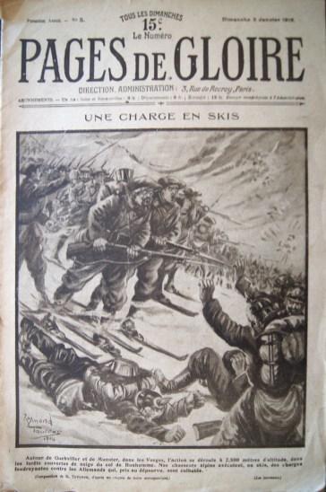 1916-12-03