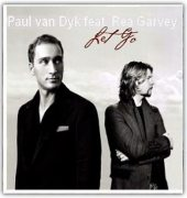 Paul Van Dyk & Rea Garvey