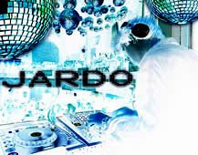 guest dj on Club Emotion Radio Deea: Jardo