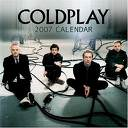 coldplay_calendar.jpeg