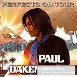 Paul Oakenfold Perfecto On Tour