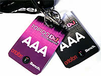 top_100_dj_mag_tickets.jpg