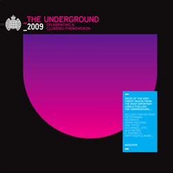 The Underground 2009