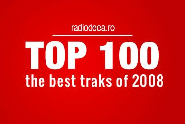 Top 100 Radio DEEA 2008 sigla