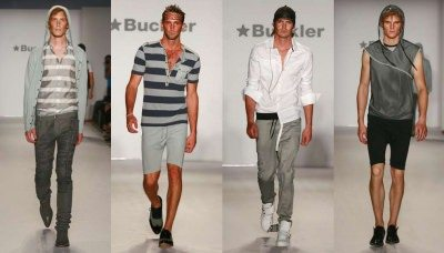 buckler-spring-2009-collection-05.jpg