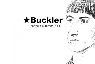 buckler-spring-2009-collection-front.jpg