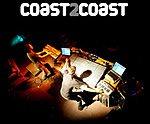 coast_2_coast_mixed_by_spirit_catcher.jpg