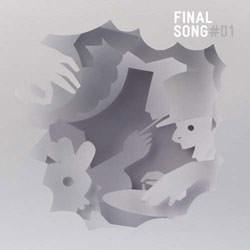 final_song_compilation.jpg