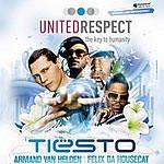 tiesto_united_respect.jpg