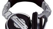best_headphones_-_pioneer_-_hdj-1000.jpg