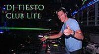 best_podcast_-_tiestos_club_life.jpg