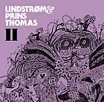 ii_by_lindstrm_and_prins_thomas.jpg