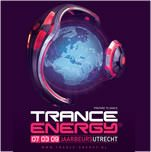 trance_energy_2009.jpg