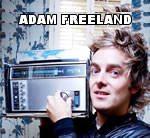 adam_freeland.jpg